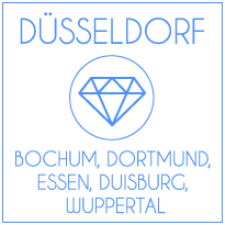 Escorts in Düsseldorf
